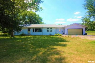 15819 N 6TH ST, Chillicothe, IL 61523 - Photo 2