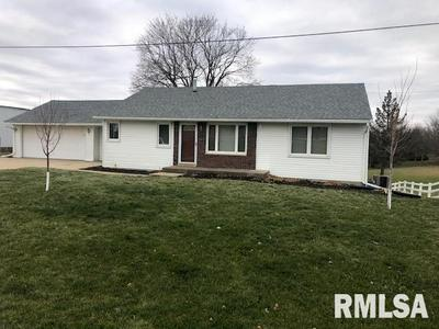 1927 8TH AVE, De Witt, IA 52742 - Photo 1