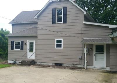 8510 5TH STREET RD, Okawville, IL 62271 - Photo 2