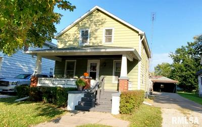 455 S MAIN ST, Canton, IL 61520 - Photo 1