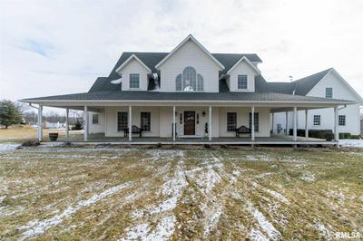 401 S WILMOR RD, Washington, IL 61571 - Photo 1