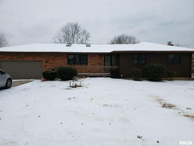 11608 LAURELWOOD LN, Carbondale, IL 62901 - Photo 1