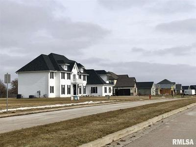 LOT 85 HURFF, Elmwood, IL 61529 - Photo 2