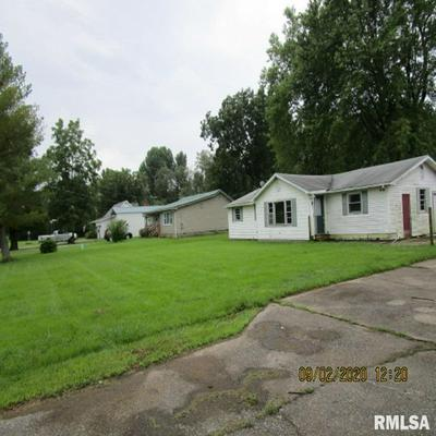 2783 NORTH AVE, Metropolis, IL 62960 - Photo 1
