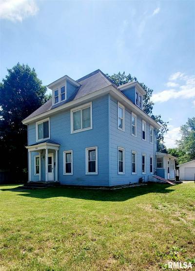 306 RICHARD ST, Henry, IL 61537 - Photo 1