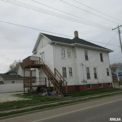 171 N 3RD AVE, Canton, IL 61520 - Photo 2