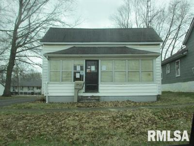 1209 STATE ST, Eldorado, IL 62930 - Photo 2