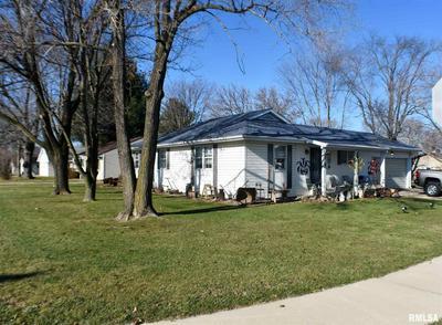 700 N 15TH AVE, Canton, IL 61520 - Photo 1