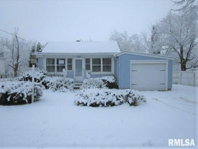 505 GARFIELD LN, Washington, IL 61571 - Photo 1