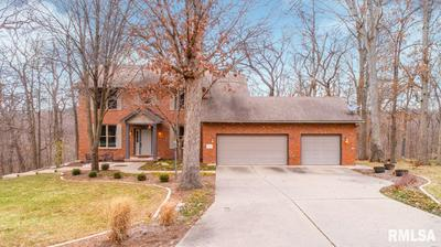 339 E ELLER DR, East Peoria, IL 61611 - Photo 2