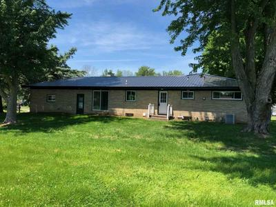 512 2ND AVE W, Andalusia, IL 61232 - Photo 2
