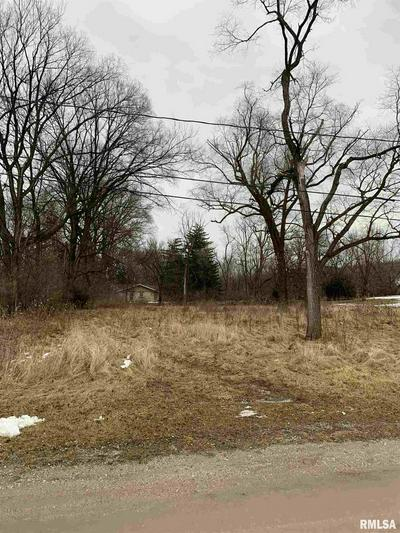 7707 121ST ST W, ANDALUSIA, IL 61232 - Photo 2
