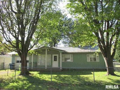 1307 EADS ST, Benton, IL 62812 - Photo 1