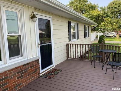 1450 E ASH ST, Canton, IL 61520 - Photo 2