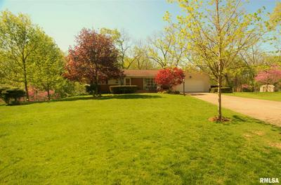 3101 46TH ST, Moline, IL 61265 - Photo 2