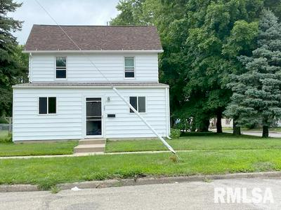 767 S 2ND AVE, Canton, IL 61520 - Photo 1