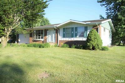 333 E WOERTZ RD, Princeville, IL 61559 - Photo 1