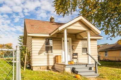 2807 W NEVADA ST, Peoria, IL 61605 - Photo 2