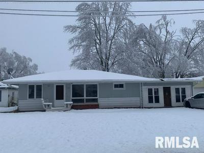407 N WEST ST, Tremont, IL 61568 - Photo 1