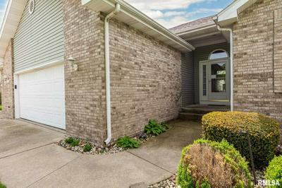1632 GOLFVIEW CT, Erie, IL 61250 - Photo 2