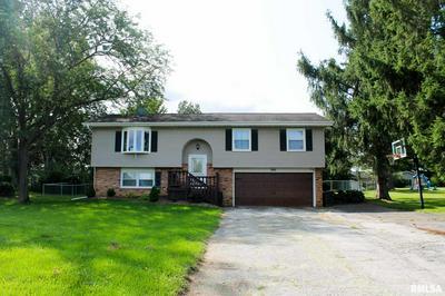 906 LAKE RD, Eureka, IL 61530 - Photo 2