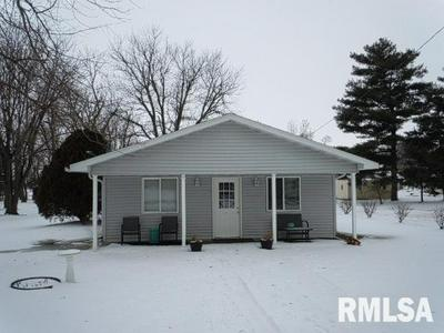 705 N 3RD ST, OQUAWKA, IL 61469 - Photo 1