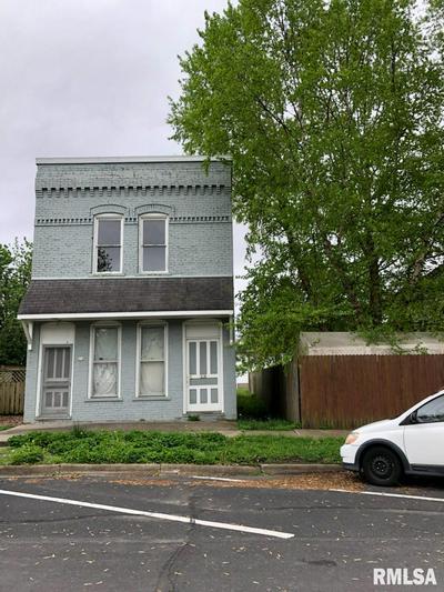 216 W EDITOR ST # 218, Ashland, IL 62612 - Photo 1