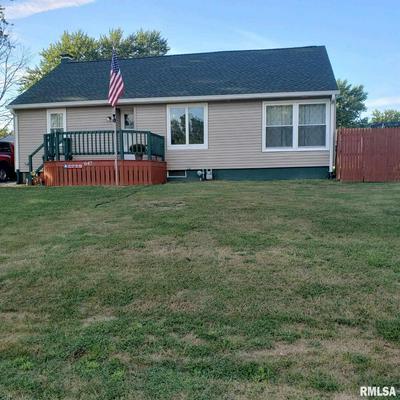 647 VAN WINKLE DR, Canton, IL 61520 - Photo 1