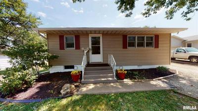 307 N ELMWOOD RD, Farmington, IL 61531 - Photo 1