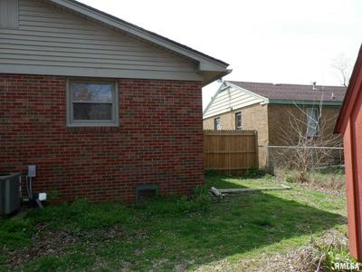 403 W 19TH ST, METROPOLIS, IL 62960 - Photo 2