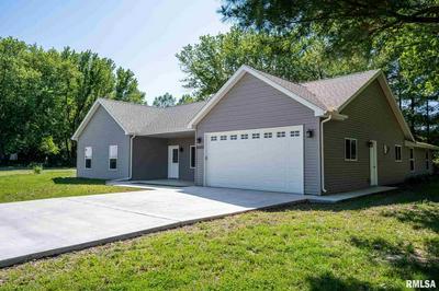 8005 N BLACKBRIDGE RD, Edwards, IL 61528 - Photo 2