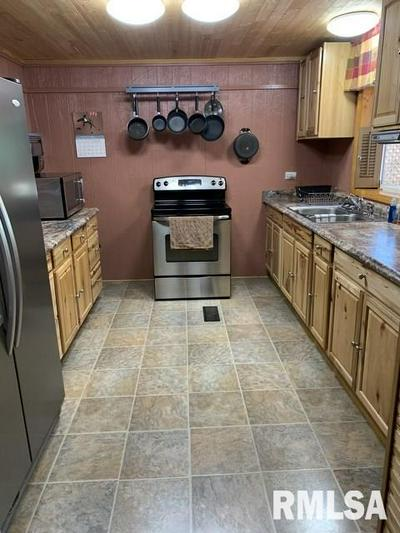 6237 OLD HIGHWAY 13, Carbondale, IL 62901 - Photo 2