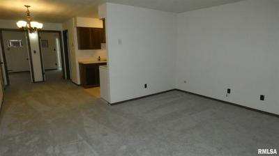 3116 N MOLLECK DR APT B, Peoria, IL 61604 - Photo 2