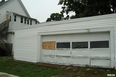 1195 E MAIN ST, Galesburg, IL 61401 - Photo 2