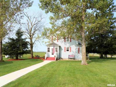 1323 STATE HIGHWAY 164, Monmouth, IL 61462 - Photo 2