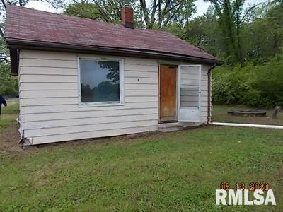 4267 OLDENBURG RD, Hartford, IL 62048 - Photo 1