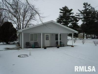 705 N 3RD ST, OQUAWKA, IL 61469 - Photo 2
