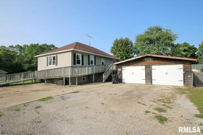 190 S HEATON ST, Farmington, IL 61531 - Photo 1