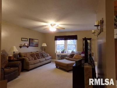 612 W WATE ST, Wilton, IA 52778 - Photo 2
