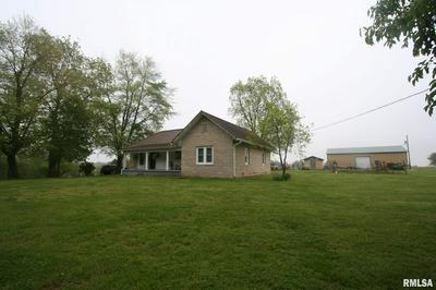 719 COUNTY ROAD 1200 N, Carmi, IL 62821 - Photo 2