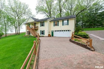 137 S PARK AVE, Geneseo, IL 61254 - Photo 1