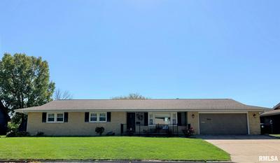 552 E IDLEWOOD ST, Morton, IL 61550 - Photo 1