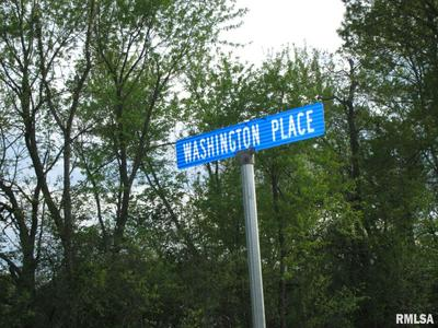 201 WASHINGTON PL, Riverton, IL 62561 - Photo 1