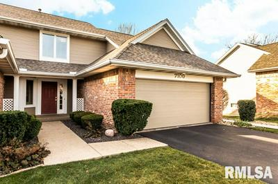 7100 N WINDCHIME CT, Peoria, IL 61614 - Photo 2