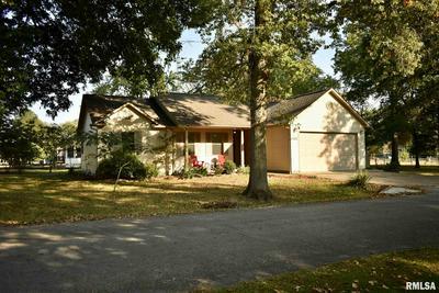 302 ELIZABETH ST, Benton, IL 62812 - Photo 1