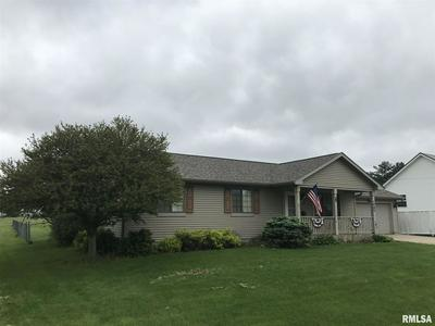 1480 CLAY ST, Galesburg, IL 61401 - Photo 2