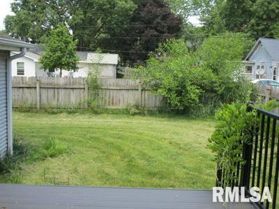 705 RICHARD ST, Henry, IL 61537 - Photo 2