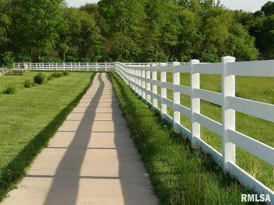 6 STALLION WAY, Goodfield, IL 61742 - Photo 2