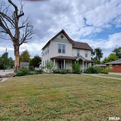 100 ELLES AVE, Carterville, IL 62918 - Photo 1