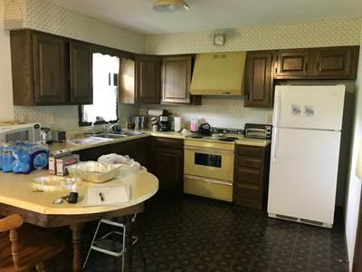 105 HONEY LN, Colchester, IL 62326 - Photo 2